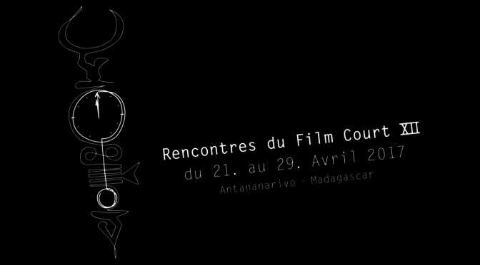 Impressions from »Recontres du Film Court XII«